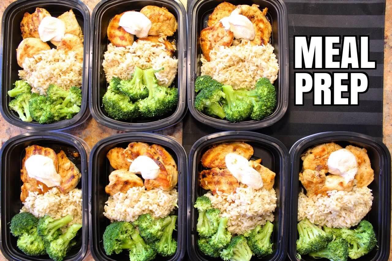 hoe vaak per dag eten