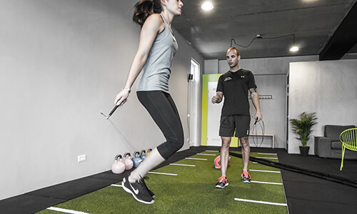innovate-personal-training-fitness-2
