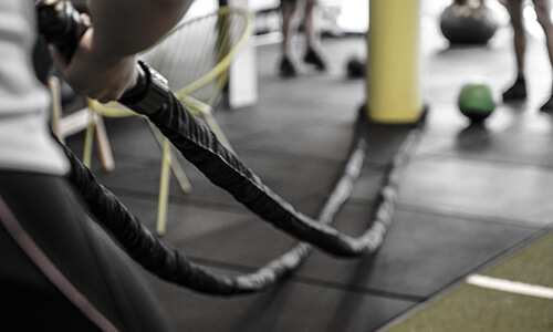 sportschool-goes-innovate-2