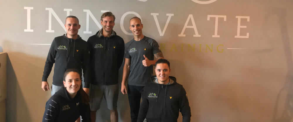 innovate-over-ons