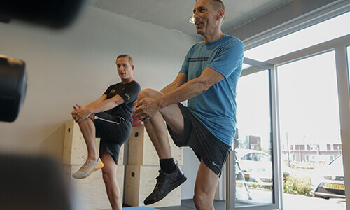 personal-trainer-goes-innovate