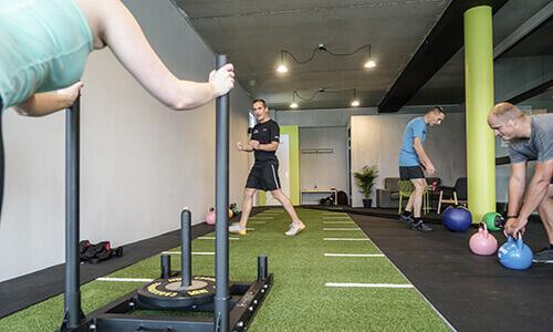 personal-trainer-zeeland-innovate