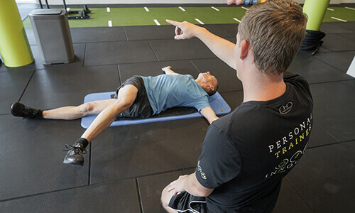 voedingsschema-innovate-personal-training