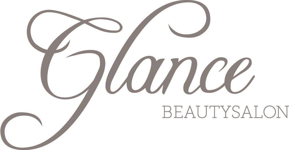 Beauty salon glance
