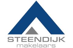 Steendijk