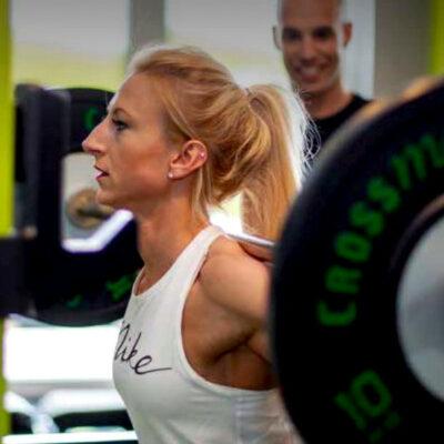 trainer vrouw - 600x600